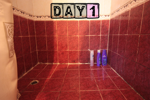 girls_shower_toiletries-day-1